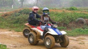 dirtbiking-hk-1