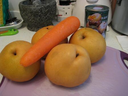 juicer-carrot-shinko-coconut_250x188