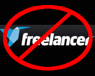 Freelancer.com has the worst customer support ever